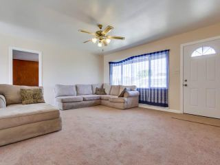 Photo 6: ENCANTO House for sale : 3 bedrooms : 420 Sawtelle Avenue in San Diego