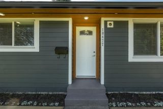 Photo 18: 10477 156 Street in Surrey: Guildford House for sale (North Surrey)  : MLS®# R2269163