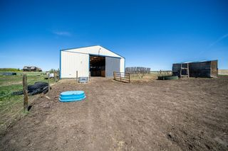 Photo 42: 418006 304 Street E: Rural Foothills County Detached for sale : MLS®# A1114068