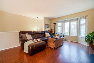 Photo 6: 9157 212A Place in Langley: Walnut Grove House for sale : MLS®# R2539503