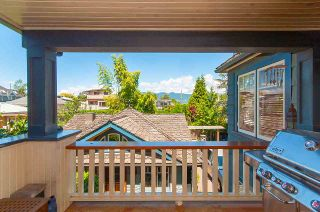 Photo 8: 4515 LANGARA Avenue in Vancouver: Point Grey House for sale (Vancouver West)  : MLS®# R2573120