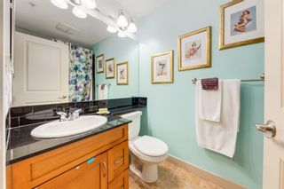 Photo 15: 2509 11811 Lake Fraser Drive SE in Calgary: Lake Bonavista Apartment for sale : MLS®# A1152043