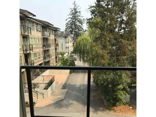 "Photo 8: 307 2330 SHAUGHNESSY Street in Port Coquitlam: Central Pt Coquitlam Condo for sale in ""AVANTI"" : MLS®# R2194720"