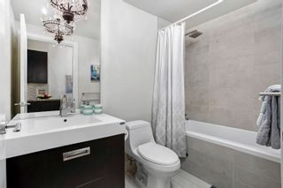 """Photo 33: 1057 RICHARDS Street in Vancouver: Downtown VW Townhouse for sale in """"THE DONOVAN"""" (Vancouver West)  : MLS®# R2623044"""