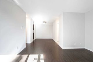 Photo 9: 1021 95 Trailwood Drive in Mississauga: Hurontario Condo for lease : MLS®# W4984485