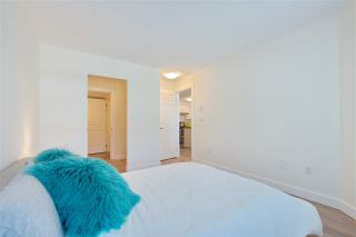 "Photo 14: 110 99 BEGIN Street in Coquitlam: Maillardville Condo for sale in ""Le Chateau"" : MLS®# R2248058"