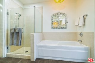 Photo 20: 801 S Grand Avenue Unit 1311 in Los Angeles: Residential for sale (C42 - Downtown L.A.)  : MLS®# 21762892