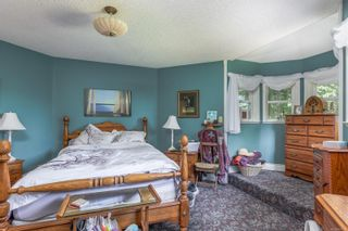 Photo 26: 2179 Buck Rd in : Na South Jingle Pot House for sale (Nanaimo)  : MLS®# 881634