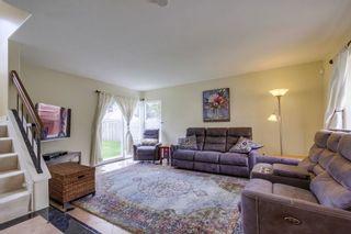 Photo 4: LEMON GROVE House for sale : 3 bedrooms : 2095 BERRYLAND CT