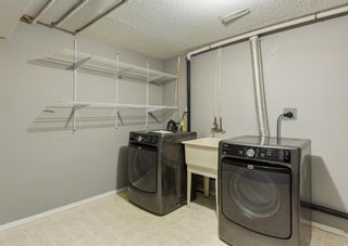 Photo 27: 20 3620 51 Street SW in Calgary: Glenbrook Row/Townhouse for sale : MLS®# A1105228