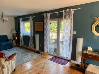 Photo 9: 55 Christies Road in Boutiliers Point: 40-Timberlea, Prospect, St. Margaret`S Bay Residential for sale (Halifax-Dartmouth)  : MLS®# 202124239