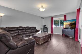 Photo 14: 4494 Marsden Rd in : CV Courtenay West House for sale (Comox Valley)  : MLS®# 861024