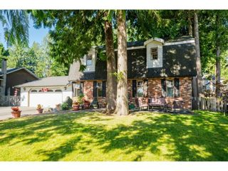 Photo 2: 7755 148 Street in Surrey: East Newton House for sale : MLS®# R2595905