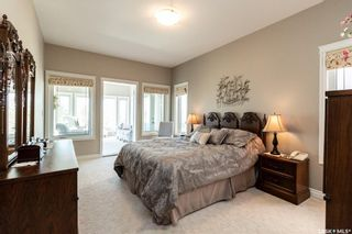 Photo 17: 111 201 Cartwright Terrace in Saskatoon: The Willows Residential for sale : MLS®# SK851519