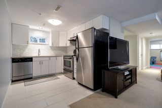 Photo 16: 3516 DUNDAS Street in Vancouver: Hastings East House for sale (Vancouver East)  : MLS®# R2233284