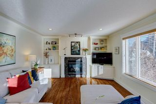 Photo 19: 100 Wedgewood Drive SW in Calgary: Wildwood Detached for sale : MLS®# A1062854