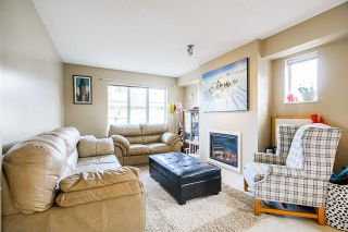 Photo 8: 102 15155 62A AVENUE in Surrey: Sullivan Station Townhouse for sale : MLS®# R2538836