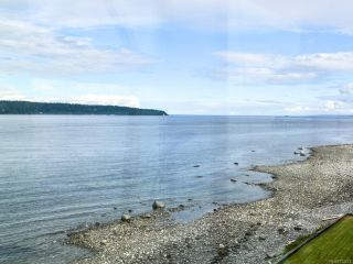 Photo 27: 404 539 Island Hwy in CAMPBELL RIVER: CR Campbell River Central Condo for sale (Campbell River)  : MLS®# 792273