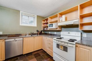 Photo 20: 2452 Capitol Hill Crescent NW in Calgary: Banff Trail Detached for sale : MLS®# A1124557