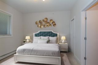 Photo 10: 328 69 Springborough Court SW in Calgary: Springbank Hill Apartment for sale : MLS®# A1124627
