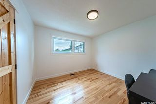 Photo 7: 45 Red River Road in Saskatoon: River Heights SA Residential for sale : MLS®# SK864181