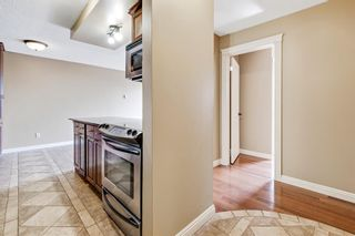 Photo 4: 405 515 57 Avenue SW in Calgary: Windsor Park Apartment for sale : MLS®# A1141882