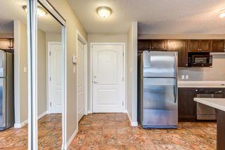 Photo 7: 6109 7331 South Terwilleger Drive in Edmonton: Zone 14 Condo for sale : MLS®# E4256187