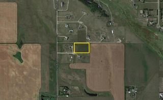 Photo 2: 80034 315 Avenue E: Rural Foothills County Residential Land for sale : MLS®# A1109103