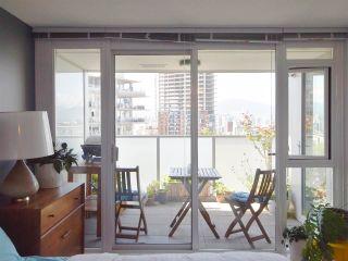 "Photo 17: 502 2770 SOPHIA Street in Vancouver: Mount Pleasant VE Condo for sale in ""STELLA"" (Vancouver East)  : MLS®# R2184173"