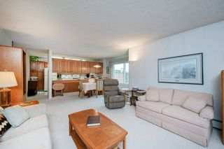 Photo 6: 620 540 14 Avenue SW in Calgary: Beltline Apartment for sale : MLS®# A1152741