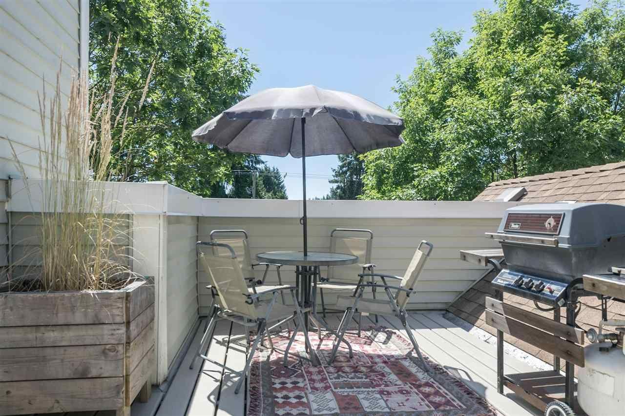 "Main Photo: 419 9626 148 Street in Surrey: Guildford Condo for sale in ""Hartfords Woods"" (North Surrey)  : MLS®# R2187863"
