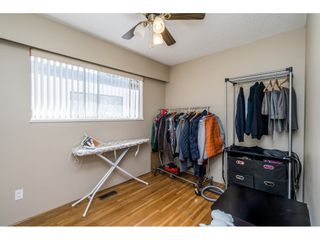 Photo 11: 2715 CAMBRIDGE Street in Vancouver: Hastings Sunrise House for sale (Vancouver East)  : MLS®# R2560992