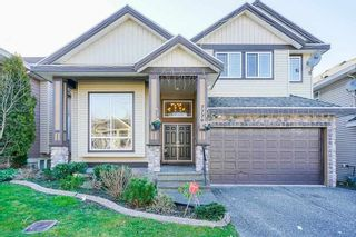 Photo 3: 7779 146A Street in Surrey: East Newton House for sale : MLS®# R2585816