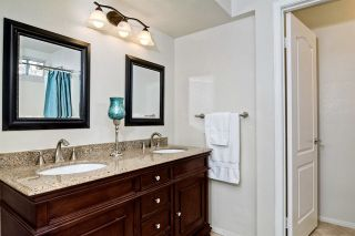 Photo 16: 39330 Calle San Clemente in Murrieta: Residential for sale : MLS®# 180065577