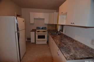 Photo 5: 329 P Avenue South in Saskatoon: Pleasant Hill Residential for sale : MLS®# SK843051