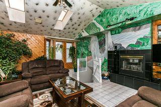 Photo 14: 13512 132 Avenue in Edmonton: Zone 01 House for sale : MLS®# E4249169