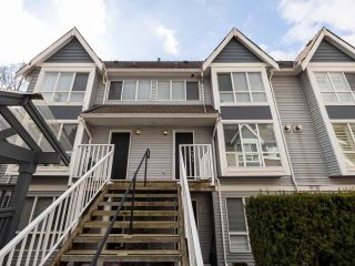 """Photo 4: 9 1015 LYNN VALLEY Road in North Vancouver: Lynn Valley Townhouse for sale in """"RIVER ROCK"""" : MLS®# R2549966"""