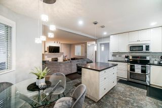 Photo 10: 3131 KINGFISHER Drive in Abbotsford: Abbotsford West House for sale : MLS®# R2536963