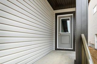 Photo 3: 1632 ERKER Way in Edmonton: Zone 57 House for sale : MLS®# E4258728