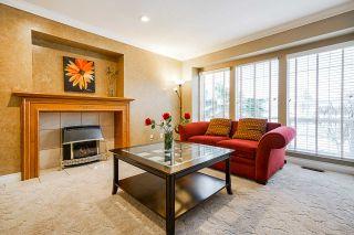 Photo 4: 15675 91 Avenue in Surrey: Fleetwood Tynehead House for sale : MLS®# R2533767