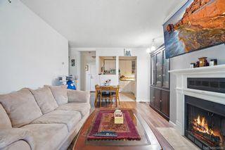 Photo 1: 205 3215 Alder St in : SE Quadra Condo for sale (Saanich East)  : MLS®# 874578