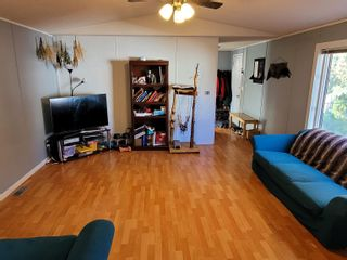 Photo 5: 250 305 Calahoo Road: Spruce Grove Mobile for sale : MLS®# E4262768