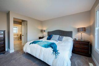 Photo 27: 46 Westridge Crescent: Okotoks Detached for sale : MLS®# A1153494