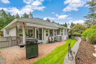 Photo 29: 3534 S Arbutus Dr in Cobble Hill: ML Cobble Hill House for sale (Malahat & Area)  : MLS®# 878605