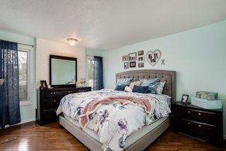 Photo 10: 5027 Whitestone Way NE in Calgary: Whitehorn Detached for sale : MLS®# A1110714