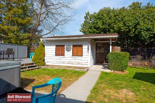 Photo 37: 32035 SCOTT Avenue in Mission: Mission BC House for sale : MLS®# R2550504