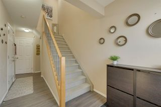 Photo 19: 11 230 EDWARDS Drive in Edmonton: Zone 53 Townhouse for sale : MLS®# E4226878
