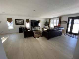 Photo 9: 6, 60010 RGE RD 272: Rural Westlock County House for sale : MLS®# E4228120