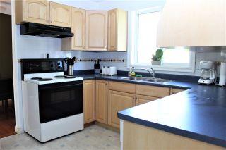 Photo 5: 515 CENTENNIAL Drive in Mackenzie: Mackenzie -Town House for sale (Mackenzie (Zone 69))  : MLS®# R2591089