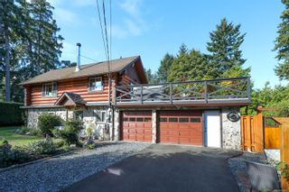 Photo 1: 1614 Marina Way in : PQ Nanoose House for sale (Parksville/Qualicum)  : MLS®# 887079